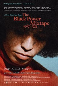 black_power_poster-xlarge